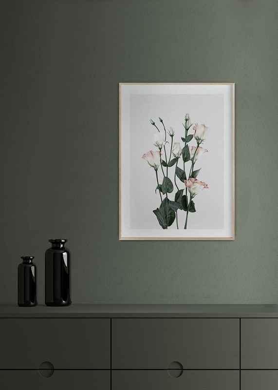 Rose Bouquet No2-4