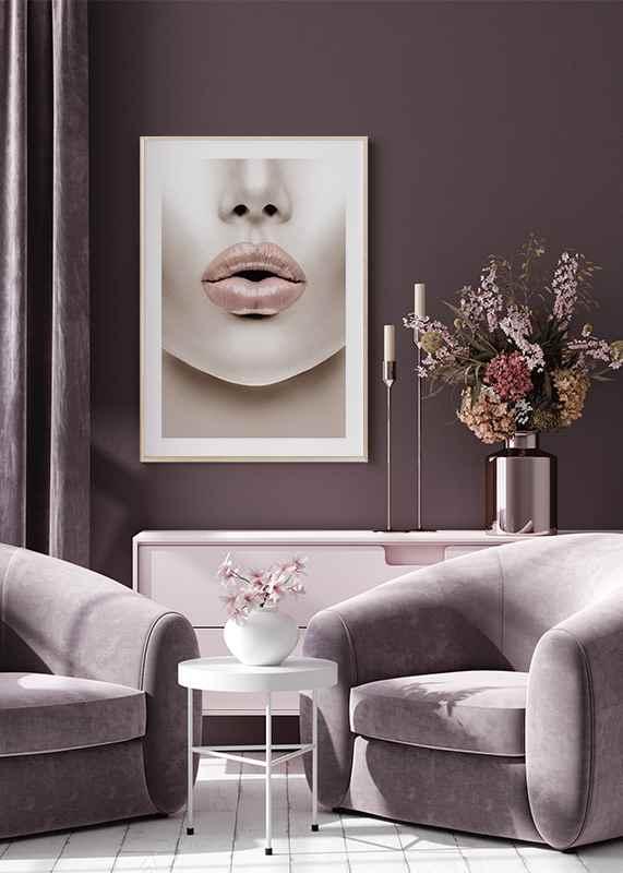 Pink Lips-4