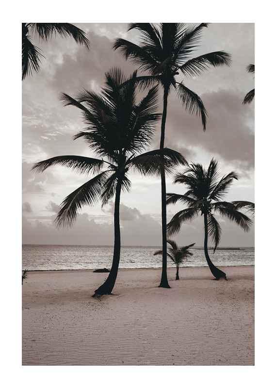 Ngapali Beach-1