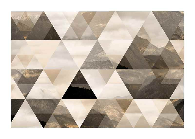Geo Designed Landscape-1