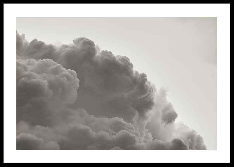Wild Clouds-0