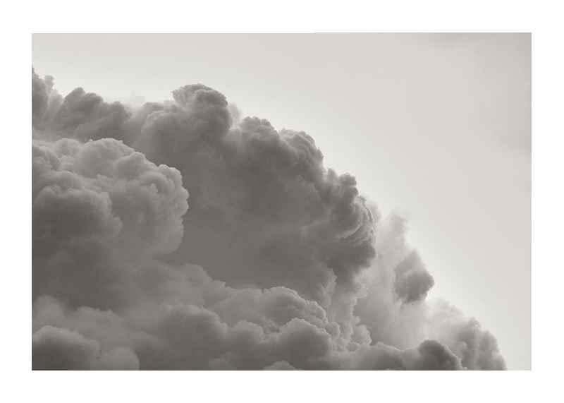 Wild Clouds-1