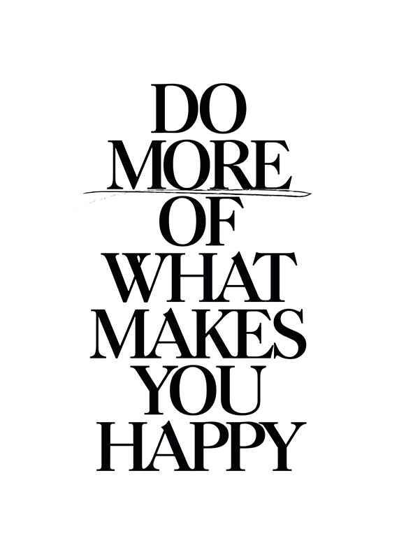 Do More-1