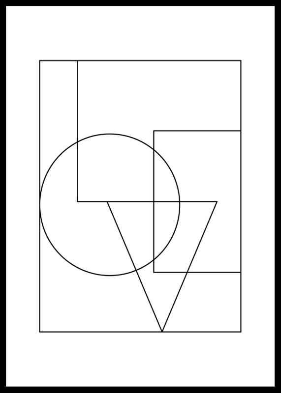 Love Line Art-0