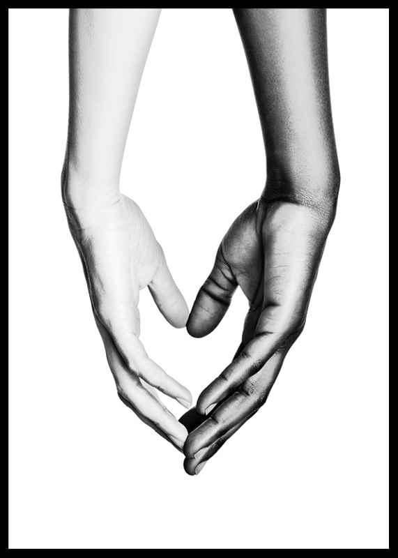 Hands No1-0