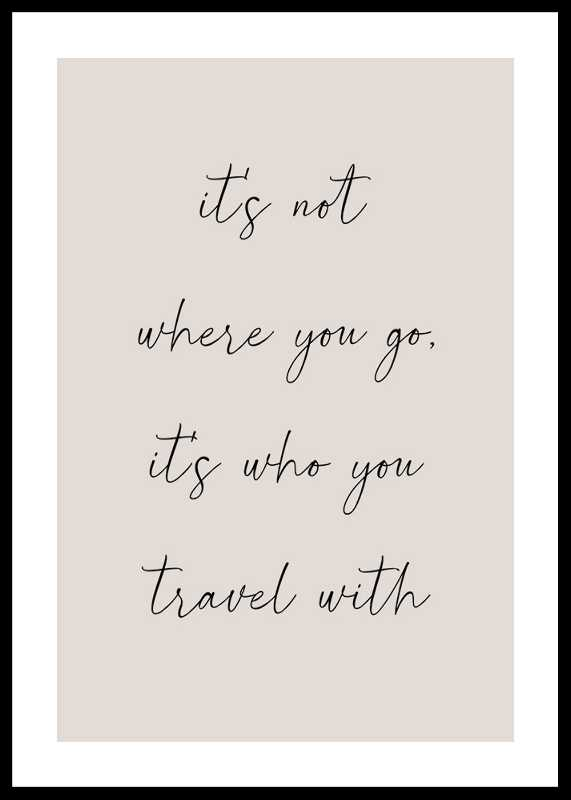 Travel-0
