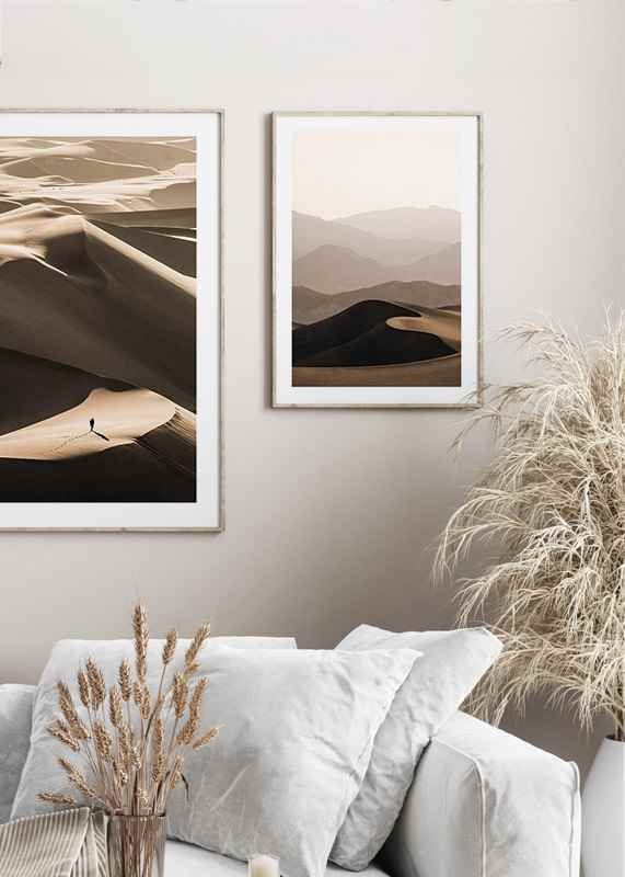 Desert Mountains-4