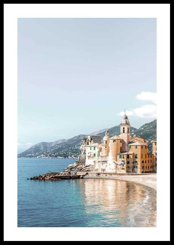 Italian Riviera-0